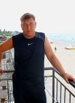 Igor, 40  , Serhiyivka