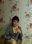 Mariya, 33  , Shilovo