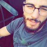 Jawad, 26  , Laayoune / El Aaiun