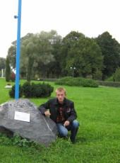 Igor, 32, Ukraine, Kristinopol