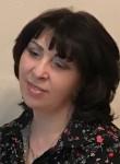 Rezeda, 53  , Kazan