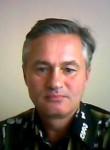 Alexey, 49  , Chebarkul