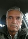 hikolai, 64  , Krasnodar
