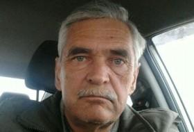 hikolai, 64 - Just Me