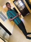 ndiaga, 26  , Pikine
