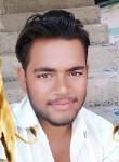 sukhendrakumar, 18  , Varanasi