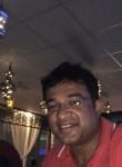 ryan, 47 лет, Bārākpur