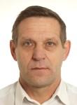 Виктор, 62  , Vinnytsya