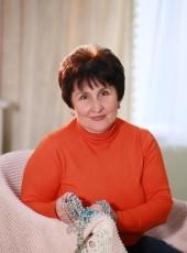 Irina, 55, Russia, Rostov-na-Donu