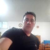simoneguercio, 32  , Samarate