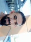 Kaan, 33  , Ankara