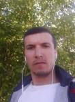 Rezvon, 26  , Verkhnyaya Pyshma