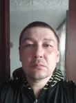 Dima, 36  , Korolev