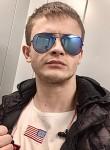 Alex V, 35, Rostov-na-Donu