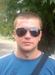 Александер, 33, Luhansk