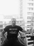 Zaza, 43  , Tbilisi