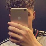 Gringo, 18  , Nuernberg