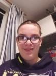 Yannik , 18, Waltershausen