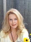 Elena, 40  , Anapa