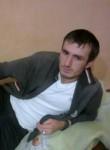 Alisher, 36  , Petushki