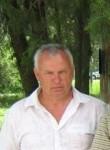 sasha, 58  , Apostolove