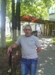 Grach, 58  , Zaraysk