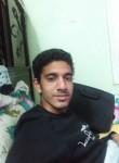 مصطفي عزازي, 19  , Cairo