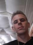 Andrey, 35, Anapa