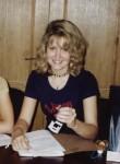 Tatyana, 34, Saint Petersburg