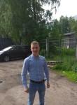 Aleksey , 20  , Severodvinsk