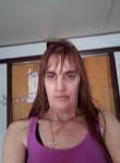 Tiny Tina, 51  , Helena (State of Montana)