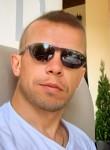 Aleksandr, 44, Khmelnitskiy