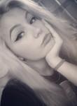 Iren, 18, Poltava
