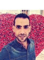 Hakeem , 32, Kuwait, Sabah as Salim