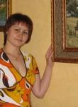 дания, 40, Kazan