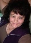 Lana, 49  , Novofedorovka