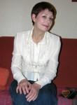 Mariya, 68, Moscow