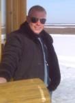 Boris, 32  , Kholmogory