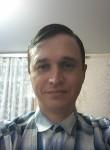 Sergey, 42  , Vyritsa