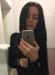 Alena, 26  , Chaplynka