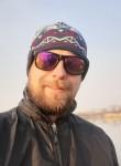 Marius, 30, Cluj-Napoca