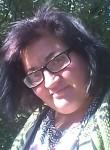 Natalya, 40  , Gigant