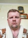 Aleksey , 37  , Donetsk