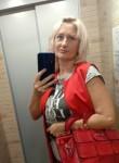 Svetlana, 37  , Saint Petersburg