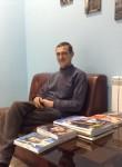 Vlad, 50  , Bolhrad