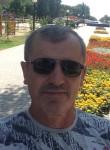 Arsen, 31  , Agvali