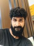 john, 27, Chennai