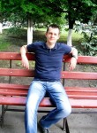 Igor, 40  , Antratsyt