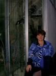 Svetlana, 55  , Severodvinsk