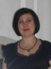 Galina, 44, Kazakhstan, Almaty